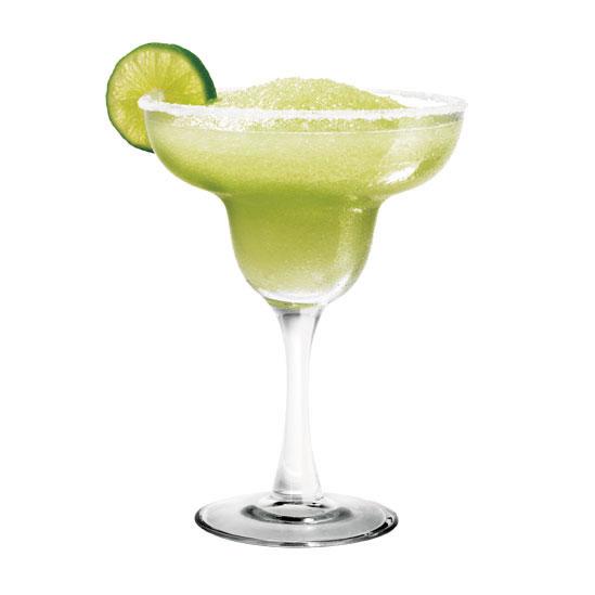 Southern Margarita